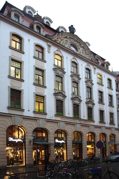 staedtisches-kaufhaus